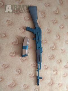 MPi AK-74N