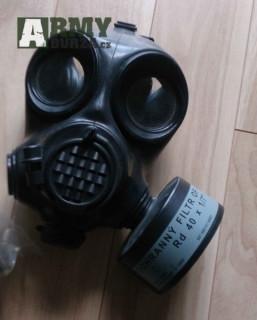 Maska OM-90
