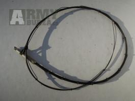 Svazková anténa a nástavce k R 105 -  109