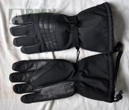 A5.56. Zimní rukavice AČR GORETEX