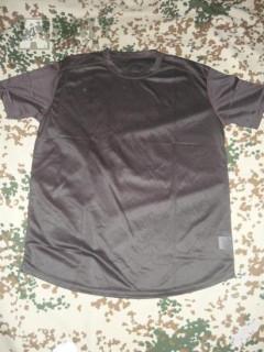 Coolmax tričko brown vel.XL org.britská armáda