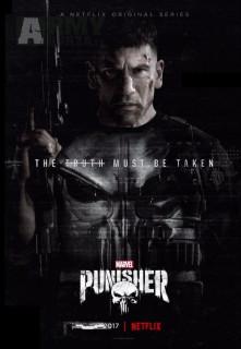 Taktická vesta Punisher; Molle systém, plně modulovatelná, 5x sumka na zásobník