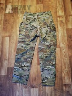 Prodám - Multicam uniforma