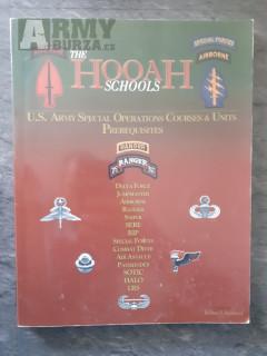 HOOAH Schools