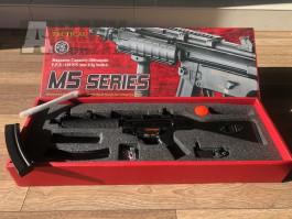 Prodám MP5