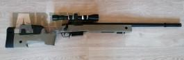 Prodám M40A5 od SA