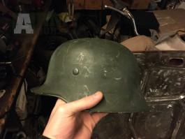 Helma M42 cvičná
