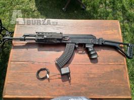Prodám AK od cymy