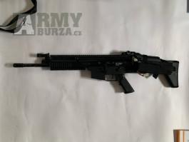 FN SCAR - CLASSIC ARMY