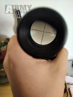 Optika od Theta opticts