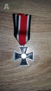 Železný kříž 1939 (Eisernes Kreuz 1939)