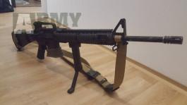 M16A4 G&P