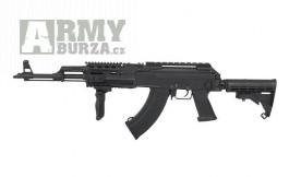 Prodám AK-47