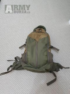 Tasmanian Tiger Tac Pack 22 Olive batoh