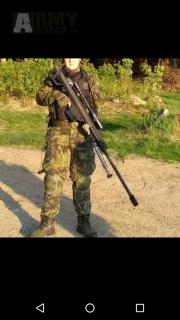 M82-BARRET