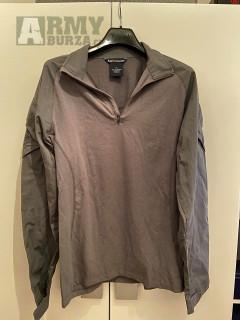 5.11 Combat Shirt - použitý