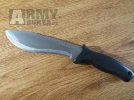 Prodám nůž pro lovce