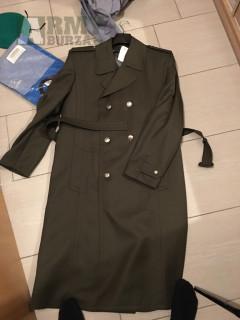 Kabát vz.97