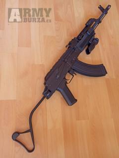 AK-47 Cyma 050a