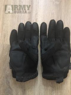 Tasmanian Tiger sumky / rukavice mechanix