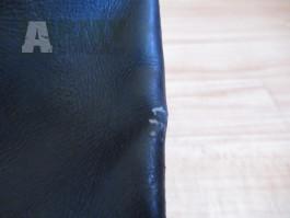 Německé druhoválečné boty Berson