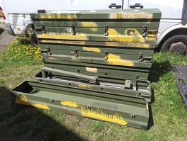 AGM Hellfire přepravní box