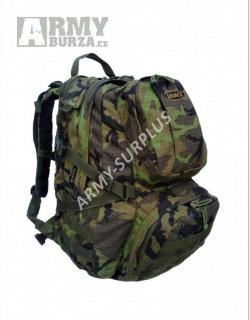 Batoh SOURCE Patrol 30l vz.95