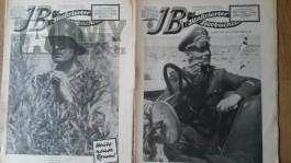 Illustrierter Beobachter 1941