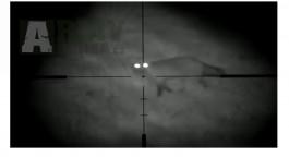 Nadstavec na optiku-Noční vidění