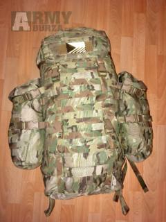 WTS: 48H Pack 60L + 20L od REDO.CZ v Multicamu