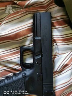 Prodám Glock 18C od WE