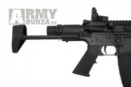 MP5/M4 PDW Pažba