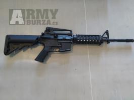 M4 CM.007