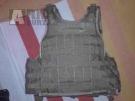 Prodej vesty Warrior Assaul System