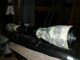 UHC SUPER 9 X SWAT