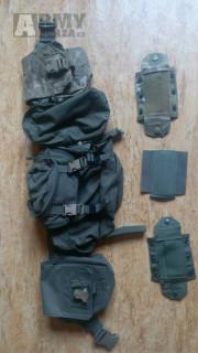Eagle Industries M60 pouch MC