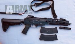 AK Carbine AK04