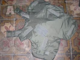 IOTV Small vesta Molle 2 MC Multicam U.S. Army + ramena