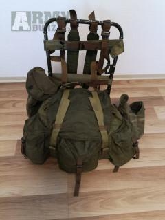 Batoh NAM T62 (P68)