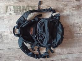 Batoh Camellback black bez hydratační vložky