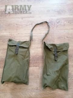tašky na granáty stielgranate  24