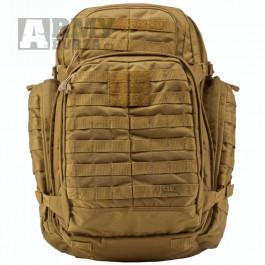 Batoh 5.11 Tactical Rush72 COYOTE