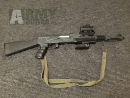 AK 47 CYMA (cm.042a)