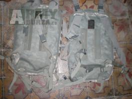 ACU UCP Batoh medic M9 lékařský batoh US Army zdravotnický batoh