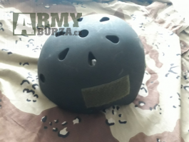 Helma Pro-tec S (kopie)