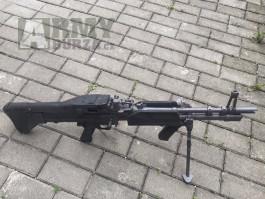 MK43 e4 Prodám