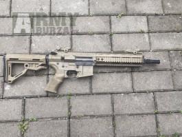 ICS Pak MK3 carabine