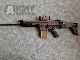 Scar-H M150