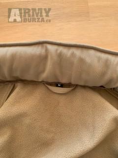 Rothco Special Ops - softshell bunda