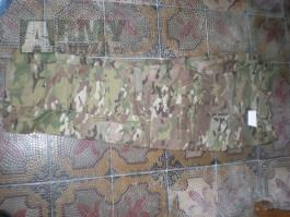 US Army COMBAT PANT U.S. kahoty bojové OCP scorpion flame resistant